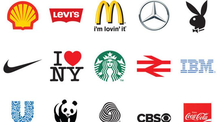 How To Create An Effective Company Logo Green Tornado: branding and logo design companies