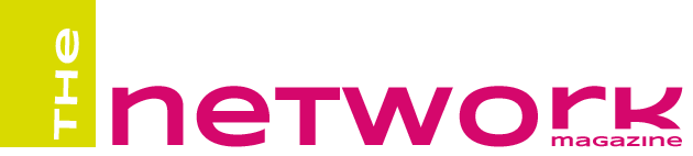 Network-Magazine logo